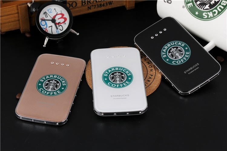 Power Bank 8800mAh арт.001